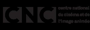 avec le soutien du Fonds d'aide au jeu vidéo, fonds cofinancé par le Centre National du Cinéma et de l'image animée et le Ministère de l'Economie, de l'Industrie et du Numérique