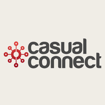 une-casualconnect