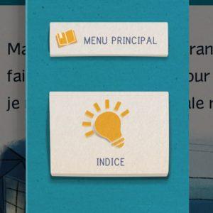 imagette_indices_fr