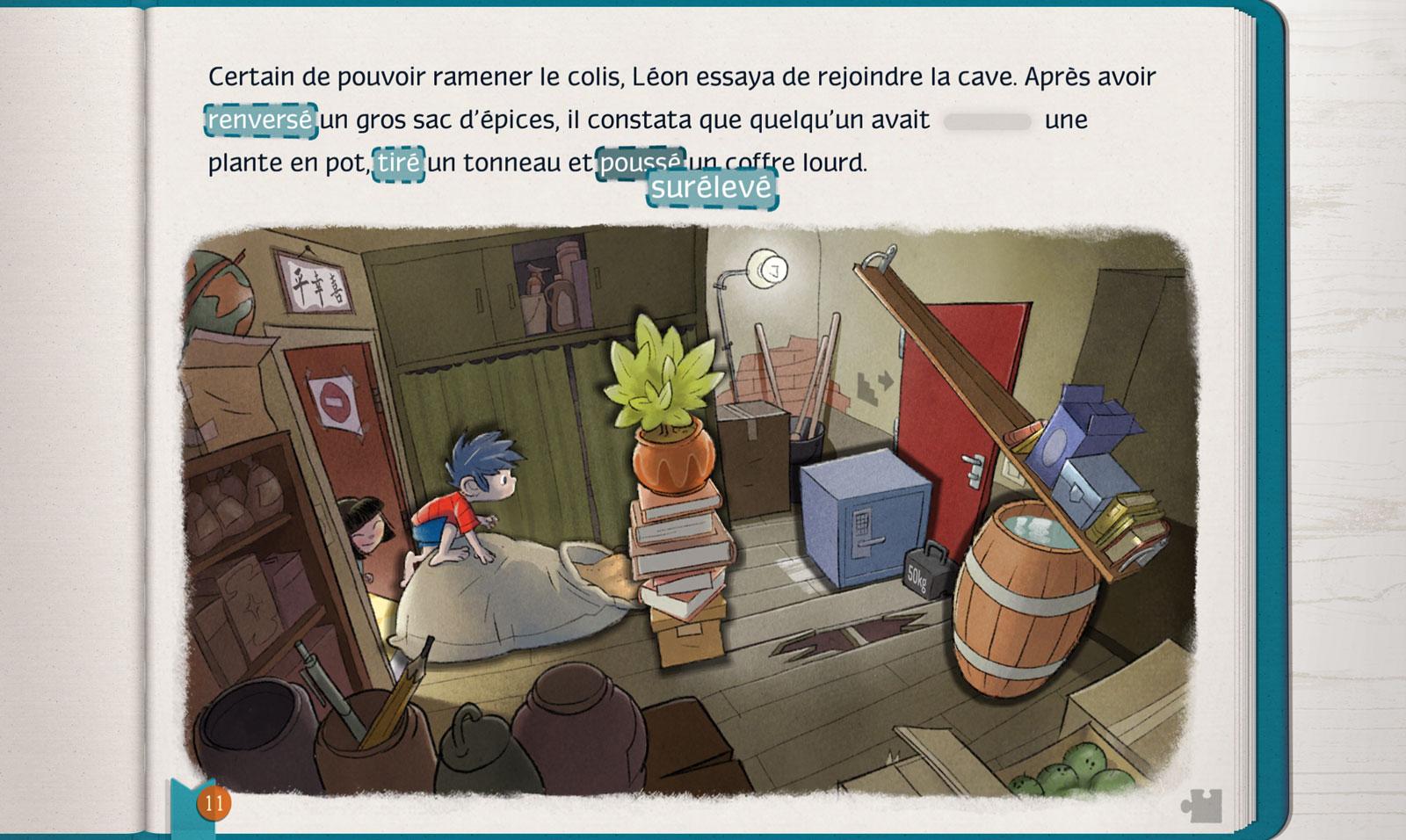 big_slideshow_2_fr