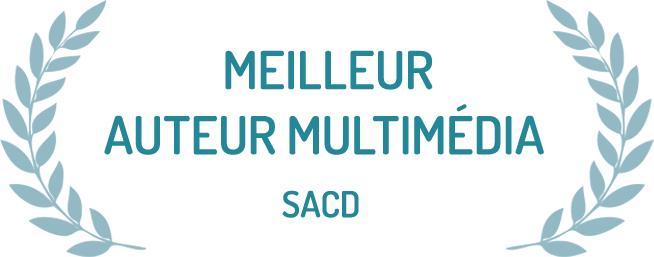 prixsacd-fr